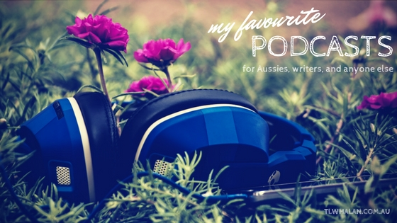 myfavouritepodcasts